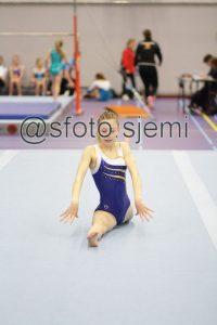 foto-D5215