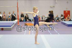foto-D5222