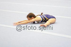 foto-D5278