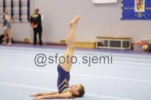 foto-D5280