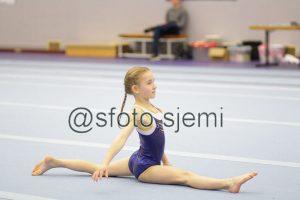 foto-D5319