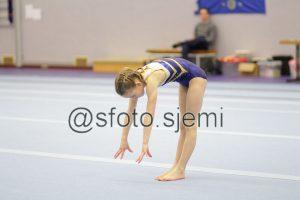 foto-D5324