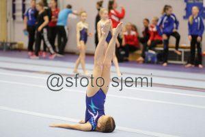 foto-D5392