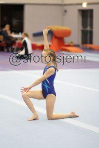 foto-D5394