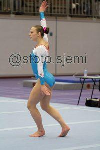 foto-D5515