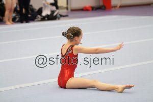 foto-D5650