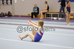foto-D5716