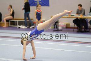 foto-D5717