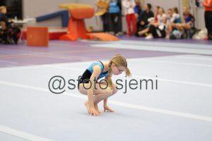foto-D5755