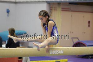 foto-D5768