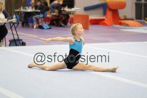 foto-D5783