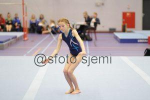 foto-D5828