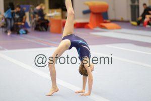 foto-D5838