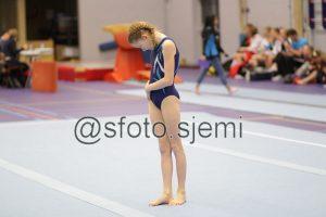 foto-D5839