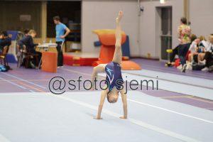 foto-D5859