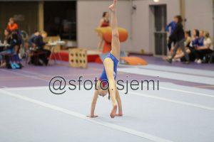 foto-D6153