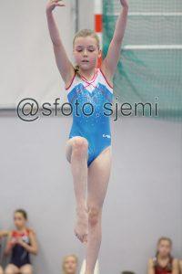 foto-D6209