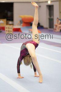 foto-D6227
