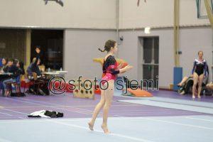 foto-D6299