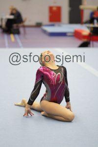 foto-D6451