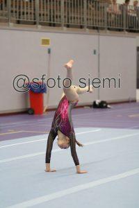 foto-D6470