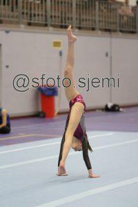 foto-D6472