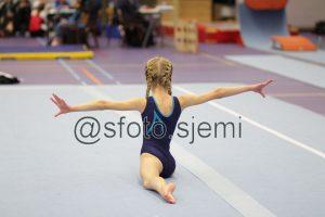 foto-D6499