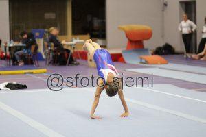foto-D6515