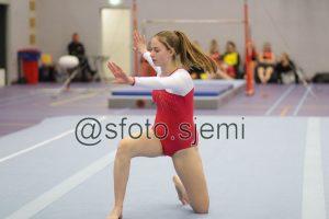 foto-D6551