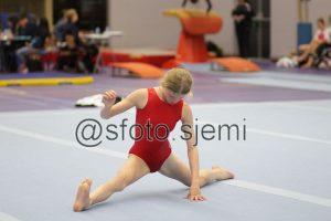 foto-D6632