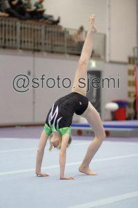 foto-D6685