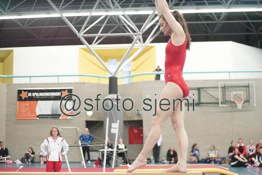 foto-2305