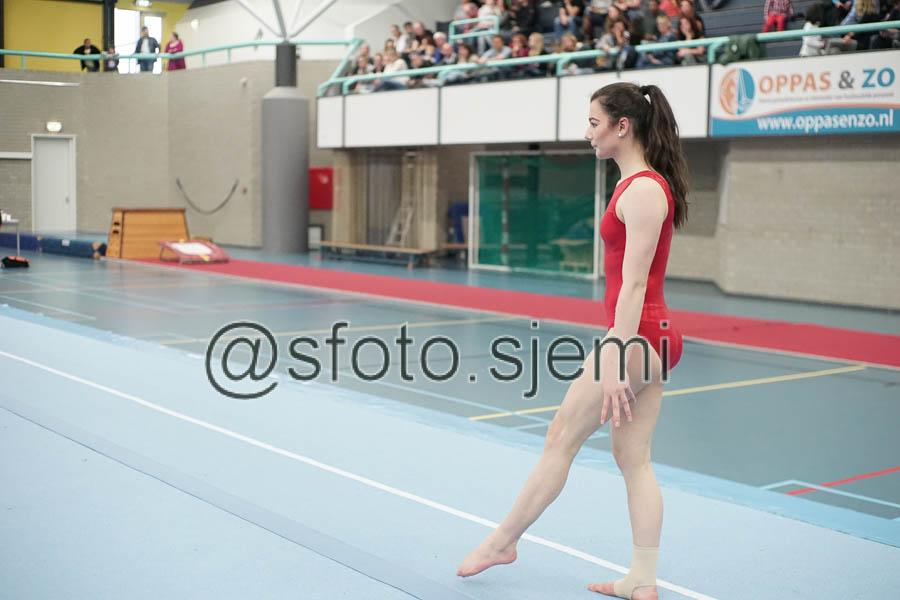 foto-2492