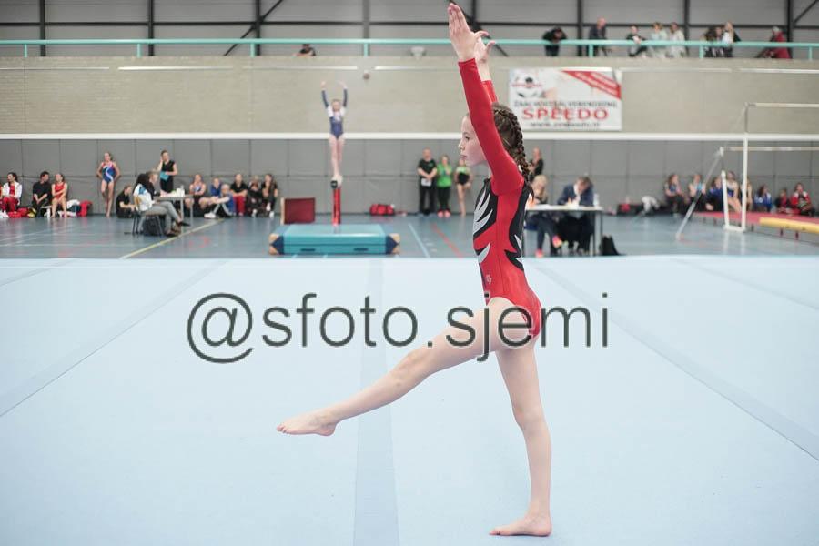 foto-2650