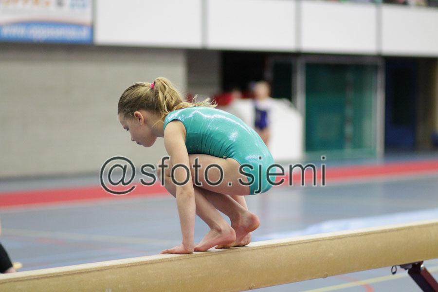 foto-D6800