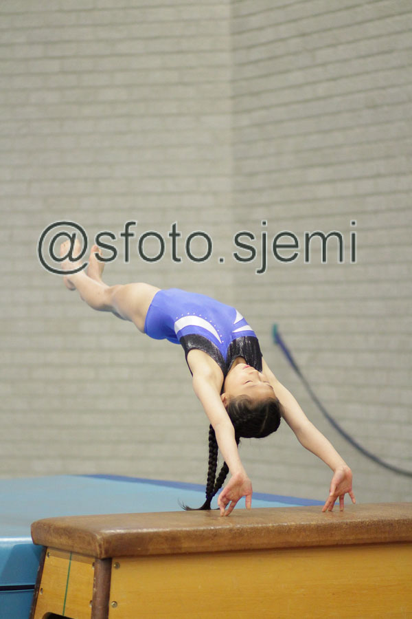 foto-D6836