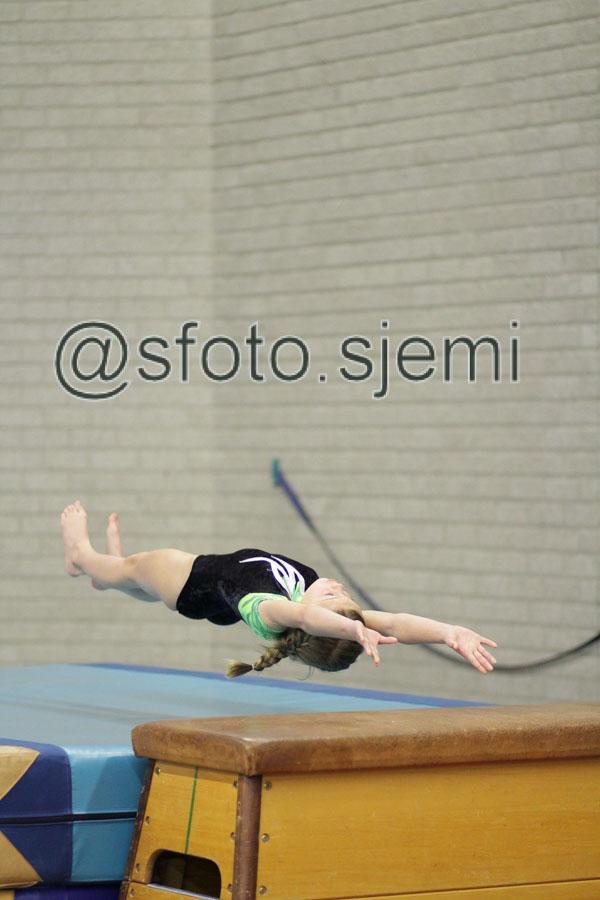 foto-D6839
