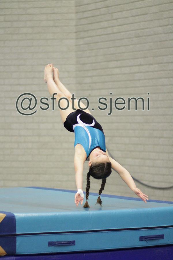 foto-D6893