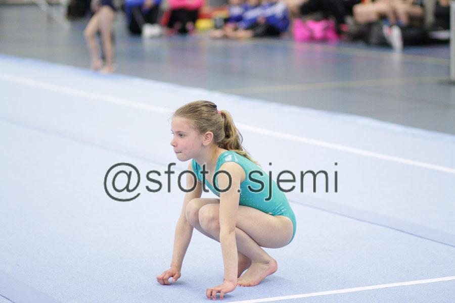 foto-D6896