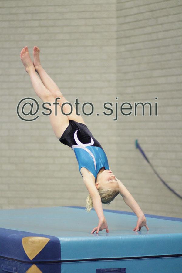 foto-D6900