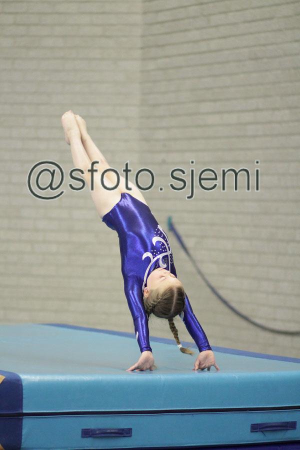 foto-D6902