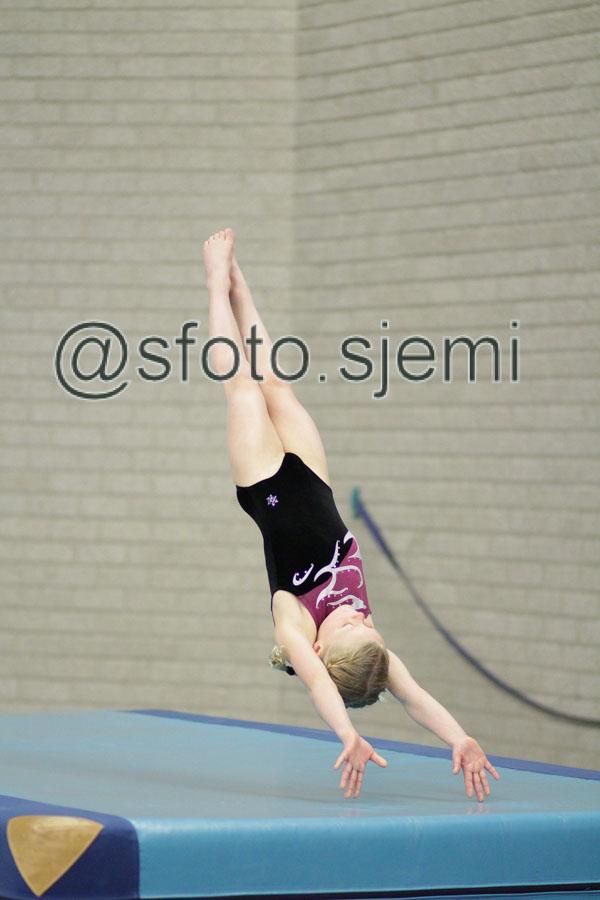 foto-D6911