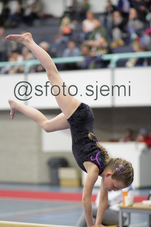 foto-D6941