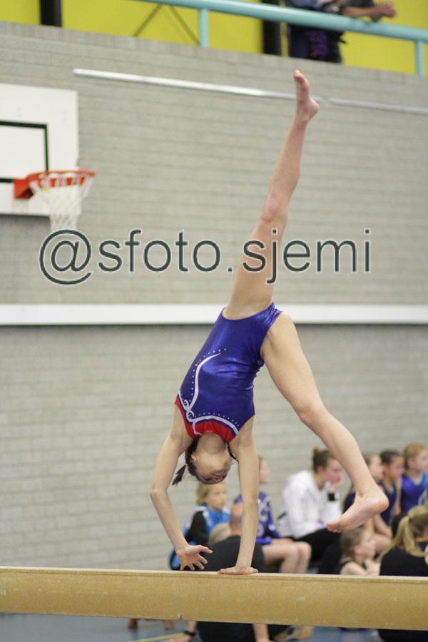 foto-D7060
