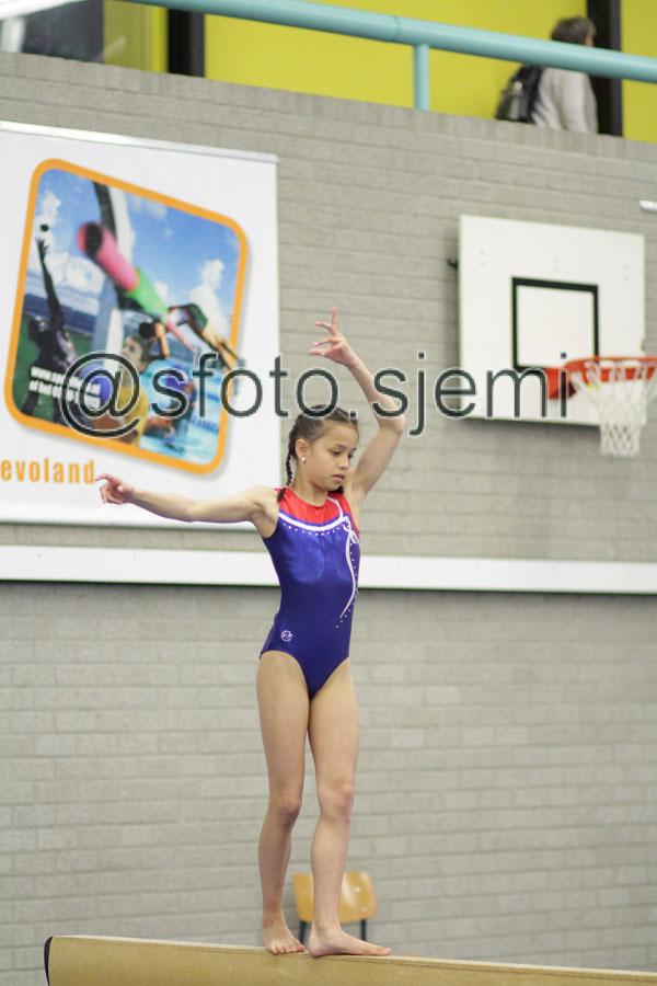 foto-D7063