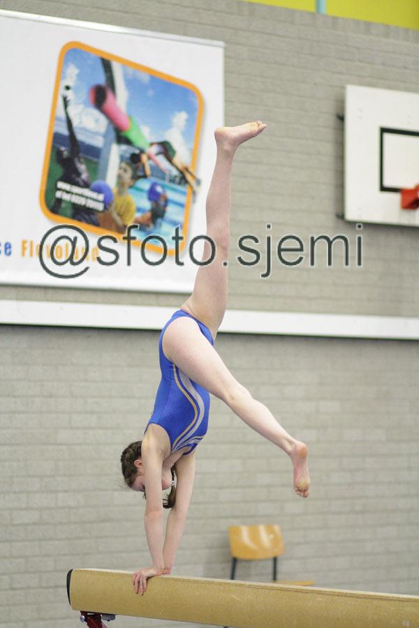 foto-D7085