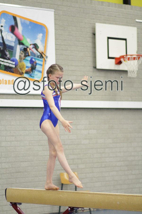 foto-D7099