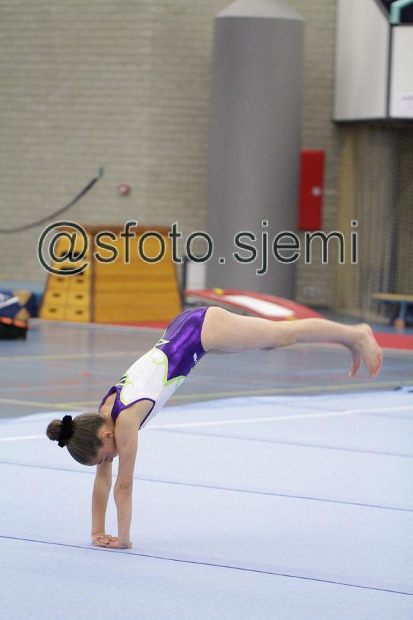 foto-D7236