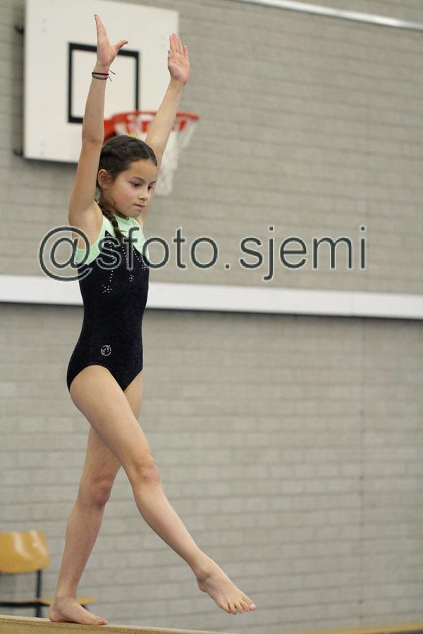 foto-D7393