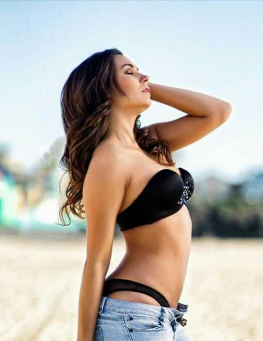 strand-bikini